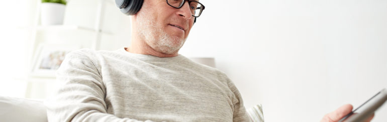 5 Tips on How to Use Music to Assist with Dementia Care