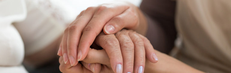 Identifying the 7 Biggest Challenges Faced by Family Caregivers