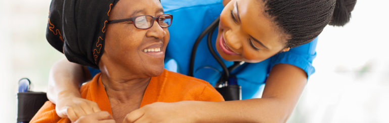 How to Find Caregiver Employment in Greater Vancouver | Ace Personnel