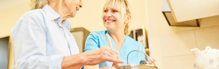 Food Hygiene at Home: How to Avoid Foodborne Illness   Caregivers for Elders Vancouver