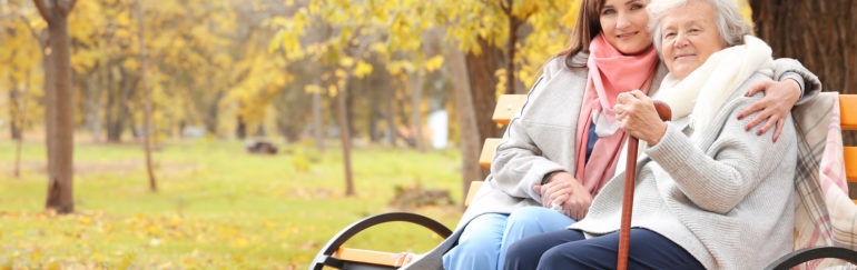 Lyme Disease: What Caregivers of Seniors in Vancouver Should Know | Ace Personnel