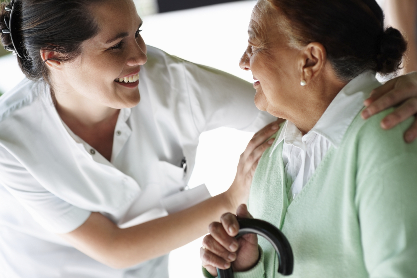 ace personnel home care caregiver