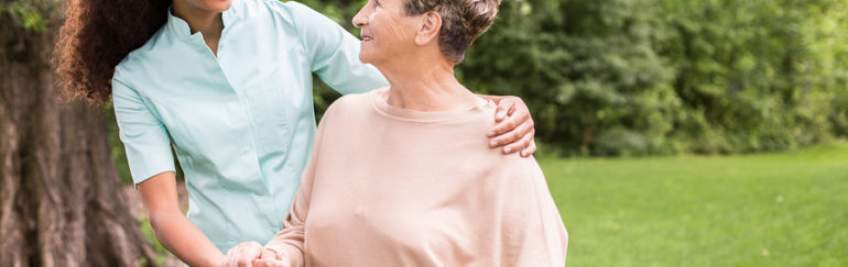 5 Health Tips for Family Caregivers in the Greater Vancouver Area