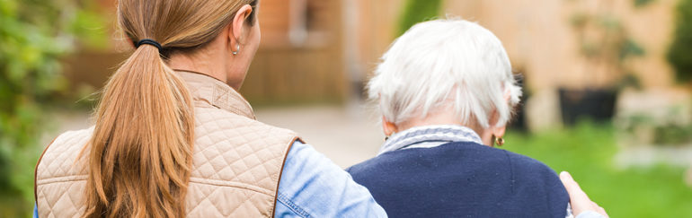The Importance of an Early Diagnosis for Dementia Care Treatment