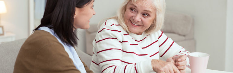 How to Look After your Health and Wellbeing in Later Years | Caregivers for Seniors Vancouver
