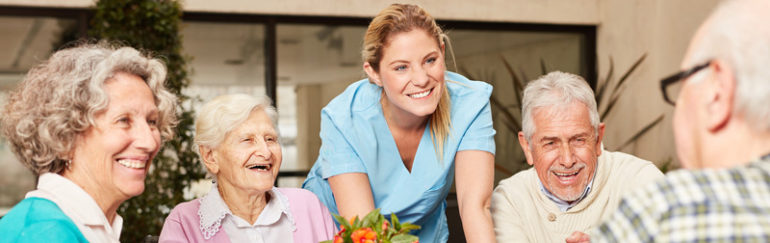 5 Helpful Online Resources for Caregivers in B.C. | Ace Personnel Vancouver