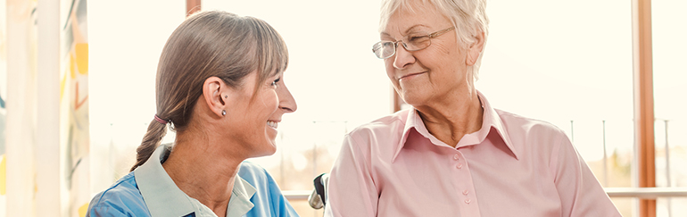 Home Care Tips for Helping Seniors Manage their Blood Pressure | Ace Personnel Vancouver